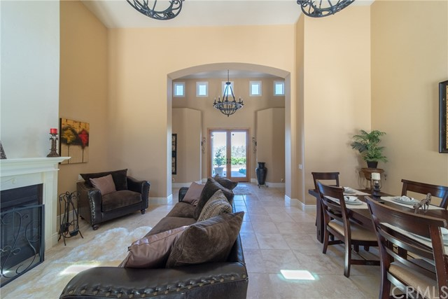 42224 Corte Sueno Murrieta, CA 92562 - MLS #: SW18187427