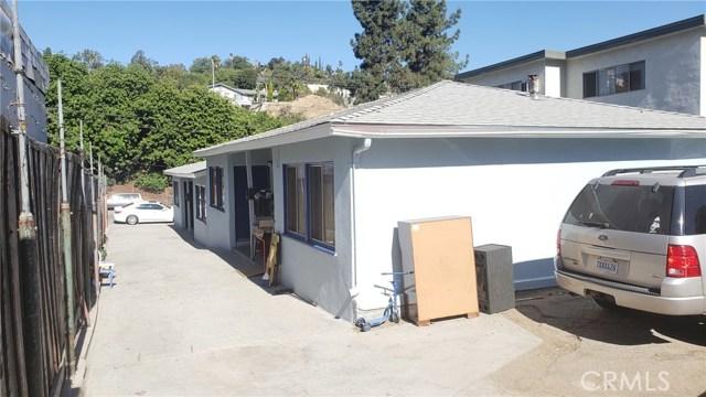 2364 Allesandro Street, Los Angeles CA: http://media.crmls.org/medias/3f73c074-2466-4bb5-bdd0-37b549549092.jpg