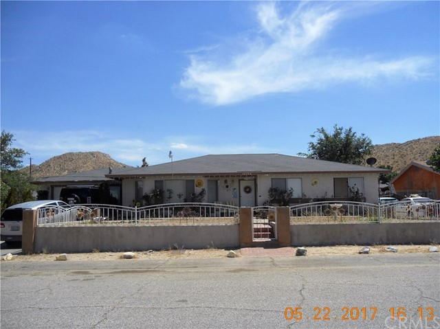 16194 Highacres Avenue Palmdale, CA 93591 is listed for sale as MLS Listing PW17116637