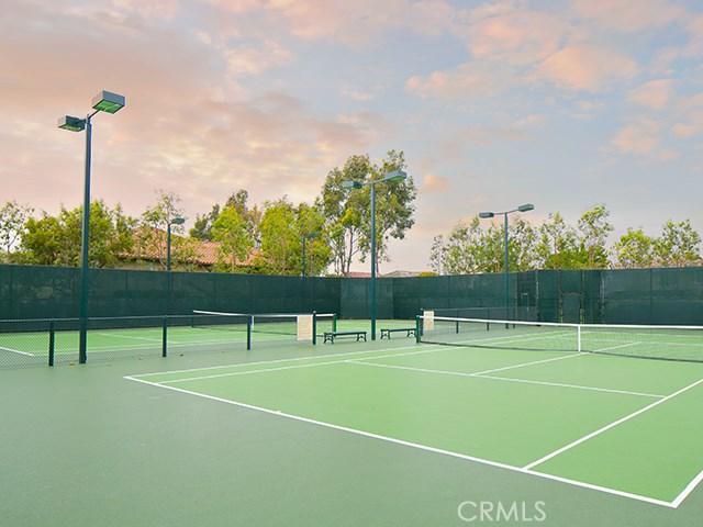 5 Chinaberry, Irvine, CA 92618 Photo 13