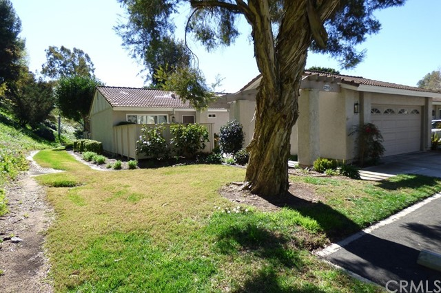 Photo of 3318 Via Carrizo #A, Laguna Woods, CA 92637