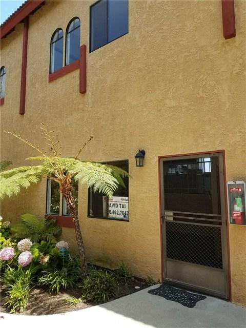 3415 Artesia Boulevard # 13 Torrance, CA 90504 - MLS #: SB17197077