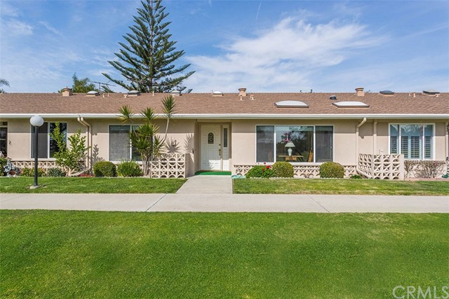 , CA  is listed for sale as MLS Listing PW18022320