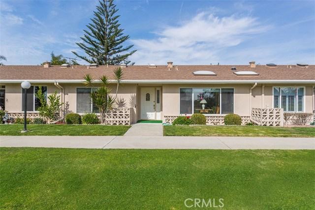 1790 Sunningdale 15C, Seal Beach, CA, 90740