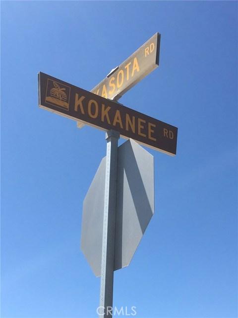 0 Kokanee Road, Apple Valley CA: http://media.crmls.org/medias/3f783378-da87-4c83-b633-3dbd2260516d.jpg