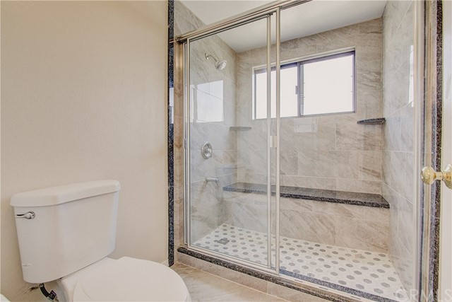 520 The Village 313, Redondo Beach, CA 90277 photo 22