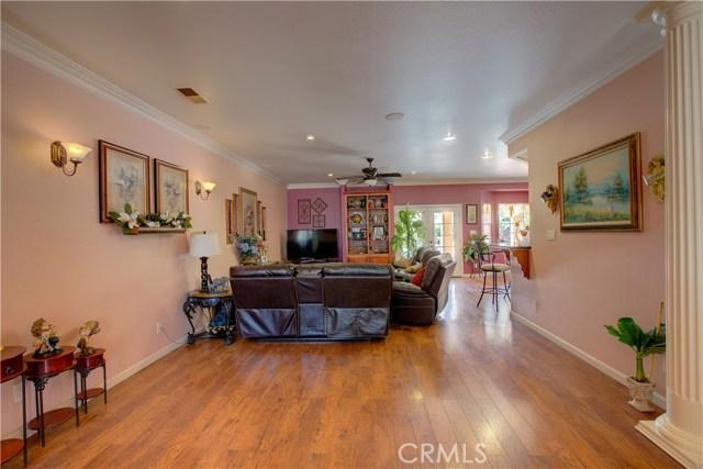 8777 Blossom Avenue, Dos Palos CA: http://media.crmls.org/medias/3f78ff42-23dd-4935-b40a-fd2e55438693.jpg
