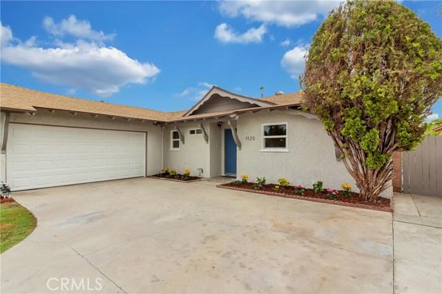1120 W Beacon Av, Anaheim, CA 92802 Photo 6