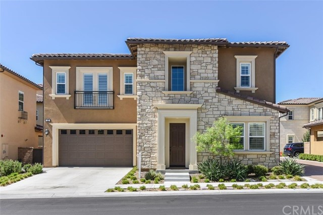 Photo of 125 Bryce Run, Lake Forest, CA 92630