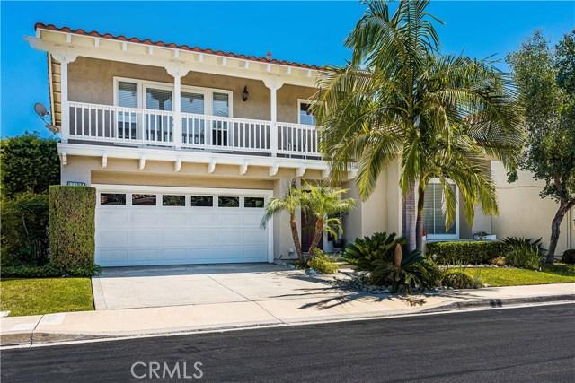 Photo of 13392 Montecito, Tustin, CA 92782