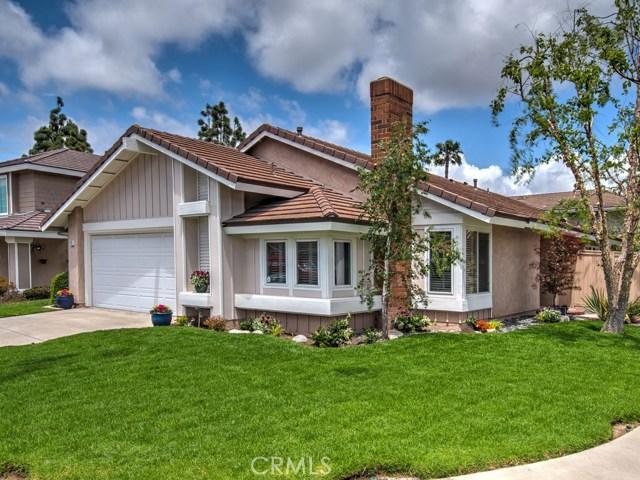 10 Halfmoon  Irvine CA 92614