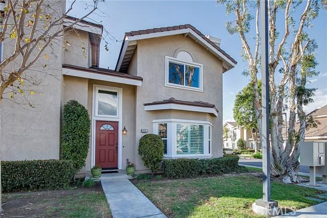 652 Springbrook, Irvine, CA 92614 Photo 0