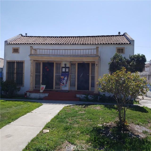 1850 Browning Boulevard, Los Angeles CA: http://media.crmls.org/medias/3f7df5a5-ee2f-494d-b89c-0626c732170c.jpg