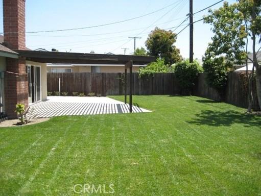 1634 W Beacon Av, Anaheim, CA 92802 Photo 10