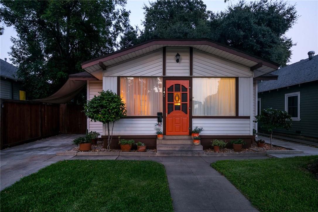 146 S Pennsylvania Avenue, Glendora CA: http://media.crmls.org/medias/3f7fb3cd-4e32-4579-a3f2-bfc2a290e031.jpg