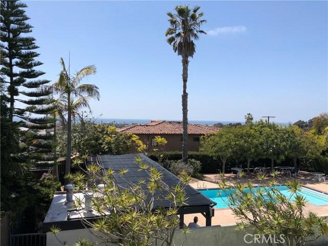 736 Gould Ave 19, Hermosa Beach, CA 90254 photo 25