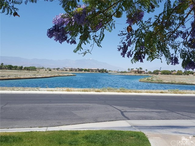 43312 Lago Breeza Drive Indio, CA 92203 is listed for sale as MLS Listing 217009262DA