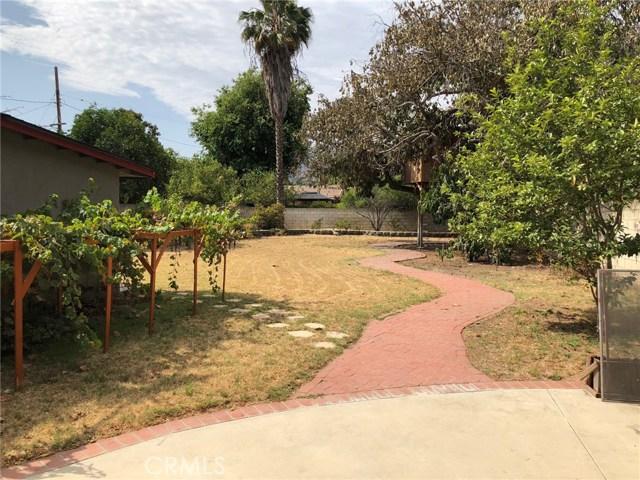 3739 Anita Avenue Pasadena, CA 91107 - MLS #: AR18190916