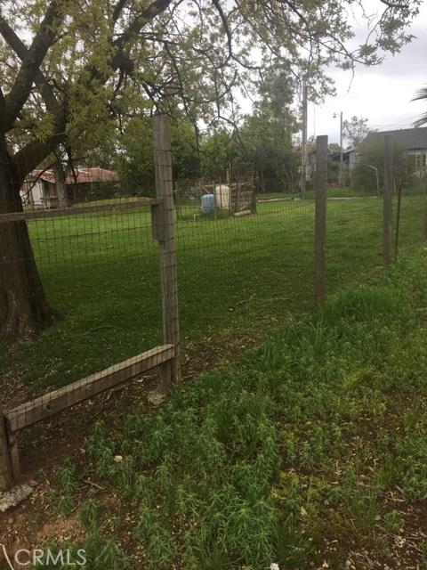 1355 Lower Honcut Road, Oroville CA: http://media.crmls.org/medias/3f80db04-8c46-4987-9376-201b20546434.jpg