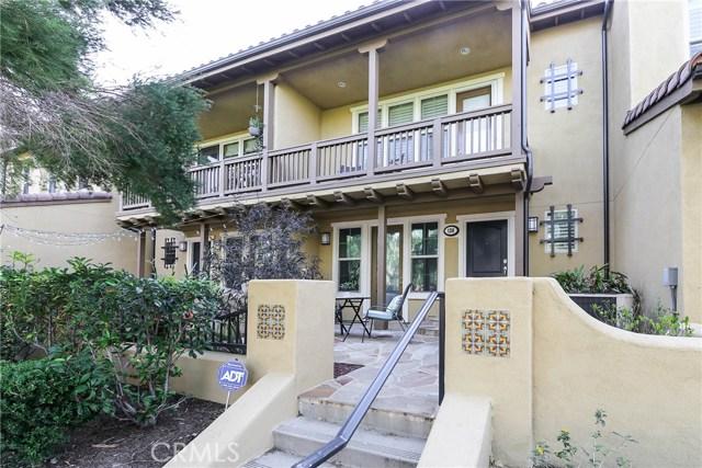136 Long Grass  Irvine CA 92618