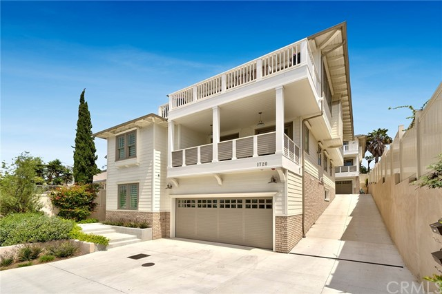 1720 Prospect Ave, Hermosa Beach, CA 90254 photo 41