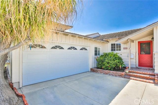 2444 W Theresa Av, Anaheim, CA 92804 Photo 8