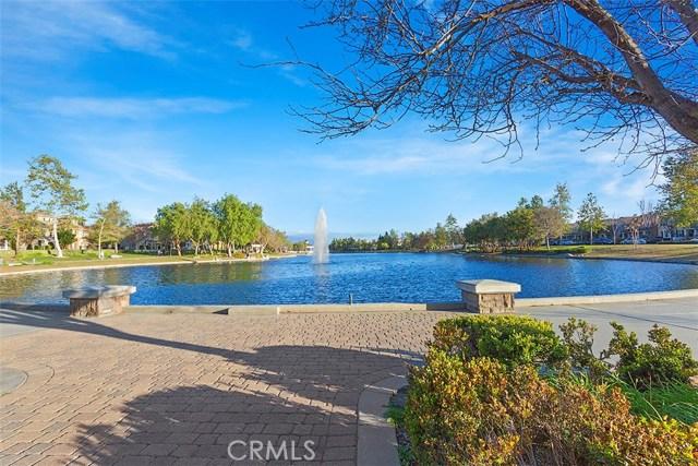 28846 S Lake Drive, Temecula CA: http://media.crmls.org/medias/3f825aeb-db52-497d-adc9-1b654f0c98f4.jpg