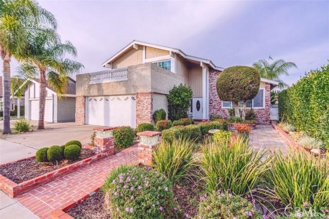 Photo of 2251 E Vermont Avenue, Anaheim, CA 92806