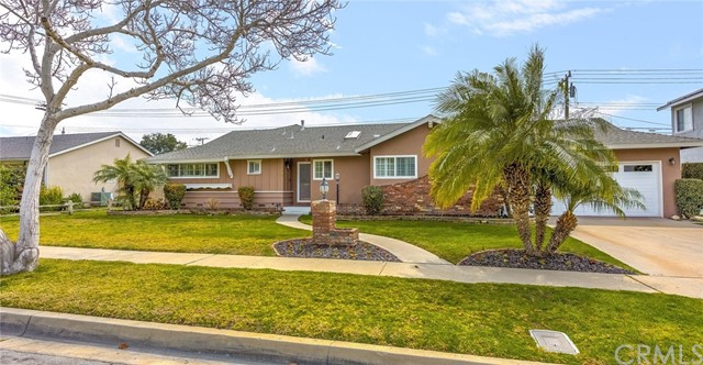 1608 W Mells Lane Anaheim, CA 92802 is listed for sale as MLS Listing PW18059184