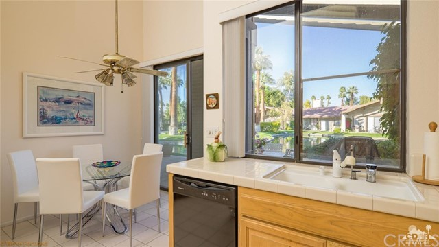 192 Green Mountain Drive Palm Desert, CA 92211 - MLS #: 218005008DA