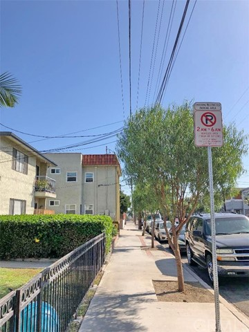 446 22nd Street, San Pedro, California 90731, 2 Bedrooms Bedrooms, ,1 BathroomBathrooms,Single family residence,For Sale,22nd,PW19250561
