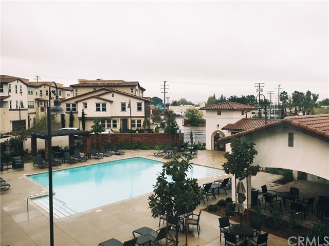 Condominium for Rent at 555 W Foothill Blvd Glendora, California 91741 United States