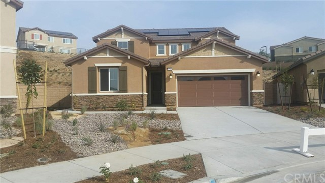 Property for sale at 24740 Teakwood Court, Wildomar,  CA 92595