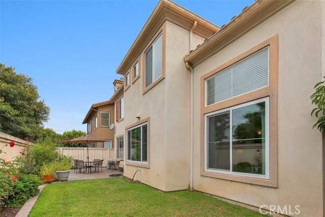 16 Calavera, Irvine CA: http://media.crmls.org/medias/3f89c918-2913-44e4-9761-72fc085d1fc7.jpg