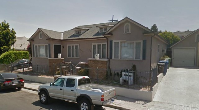 508 Kingsley Drive, Los Angeles, CA 90004