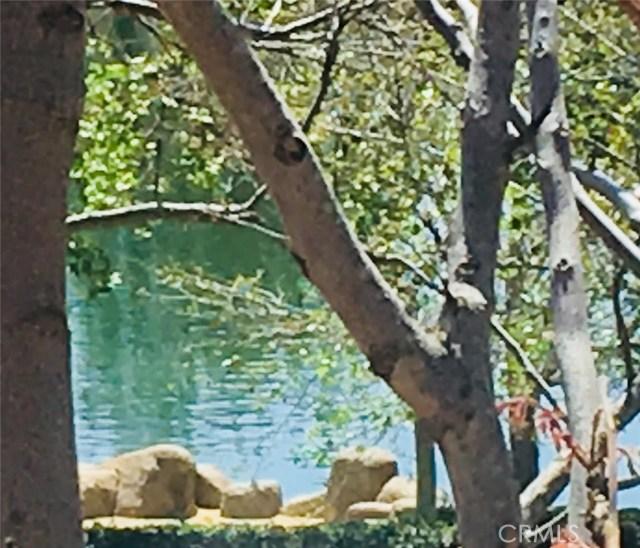 24 Celosia Rancho Santa Margarita, CA 92688 - MLS #: OC18087862