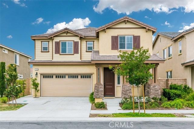 7197 Beckett Field Lane, Eastvale, CA 92880