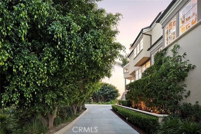 31881 Peppertree, San Juan Capistrano CA: http://media.crmls.org/medias/3f8ce957-7908-46d7-840c-2eea2d86475f.jpg