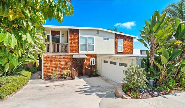 954 Miramar Street, Laguna Beach CA: http://media.crmls.org/medias/3f8e622e-256b-4a96-b83e-480d5045cfab.jpg