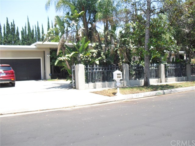 19511 Vintage Street Northridge, CA 91324 is listed for sale as MLS Listing IG17169343