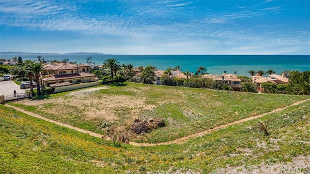 Land for Sale at 68 Laurel Drive 68 Laurel Drive Rancho Palos Verdes, California 90275 United States