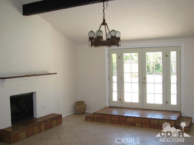 1420 Rosarito Way, Palm Springs CA: http://media.crmls.org/medias/3f90cb98-703c-4225-812e-b8b726b14936.jpg