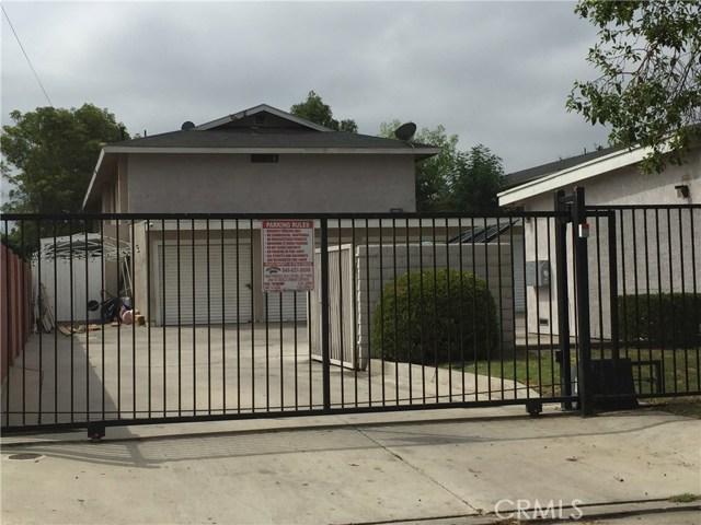 4030 Franklin Avenue, Fullerton, CA, 92833