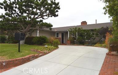 2957 La Carlita St, Hermosa Beach, CA 90254 photo 2