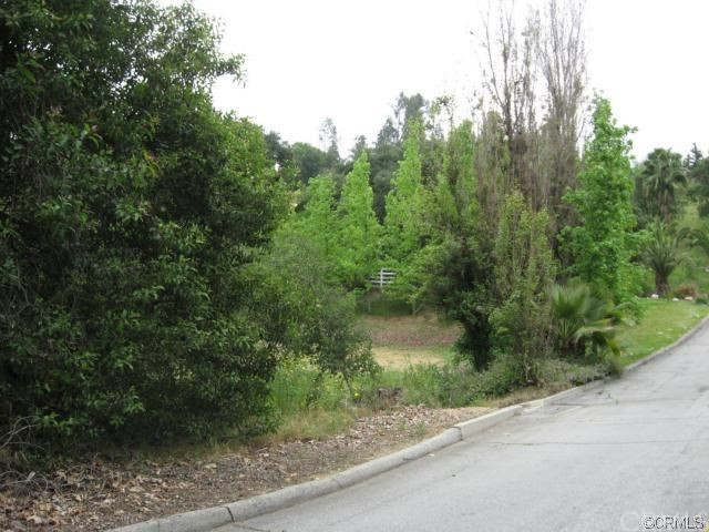190 Sycamore Lane Bradbury, CA 91008 - MLS #: AR17069838