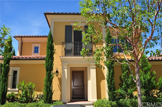 Condominium for Rent at 81 Cipresso St Irvine, California 92618 United States