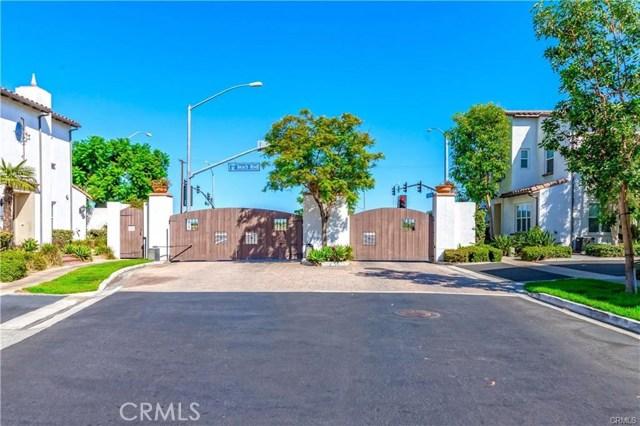 3035 W Anacapa Wy, Anaheim, CA 92801 Photo 9