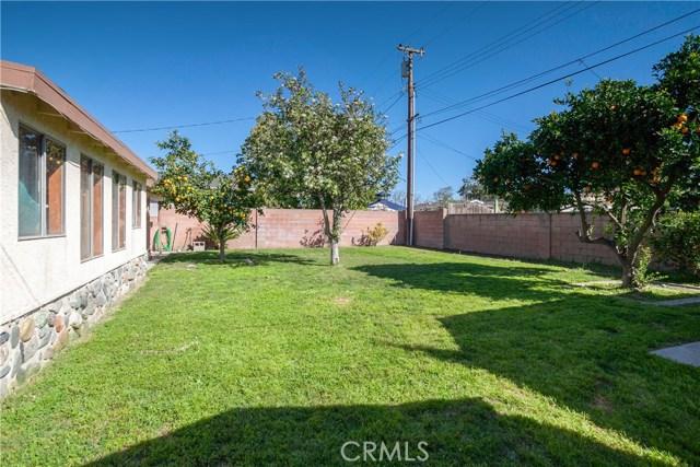 3120 W Graciosa Ln, Anaheim, CA 92804 Photo 19