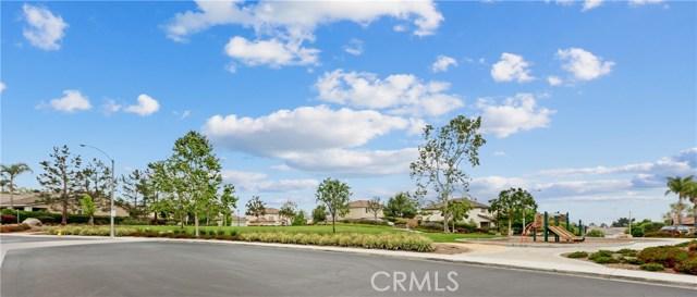 8845 Mt Sopras Court,Riverside,CA 92508, USA