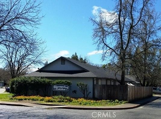 47 Tara Terrace, Chico, CA 95973